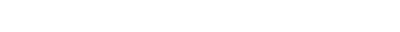 ジャンボ機(ボーイング747) の飛行時間で世界最高記録を持つ、元日本航空(JAL)の機長 杉江 弘(航空評論家)のオフィシャルサイトです。